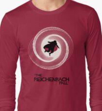 Reichenbach Long Sleeve T-Shirt