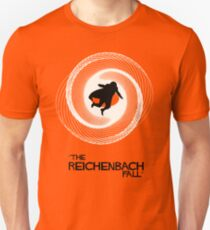 Reichenbach T-Shirt