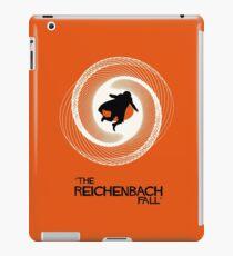 Reichenbach iPad Case/Skin