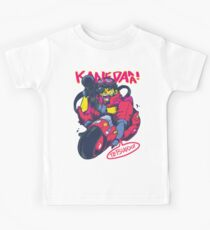 KANEDAAA! Kids Tee