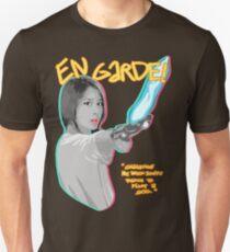 EnGarde Jiyeon T-Shirt