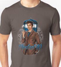 Perfect 10 Unisex T-Shirt
