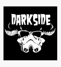 Danzig Stormtrooper Photographic Print