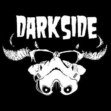 Danzig Stormtrooper by Vonrocket