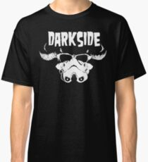 Danzig Stormtrooper Classic T-Shirt