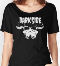 Danzig Stormtrooper Women's Relaxed Fit T-Shirt