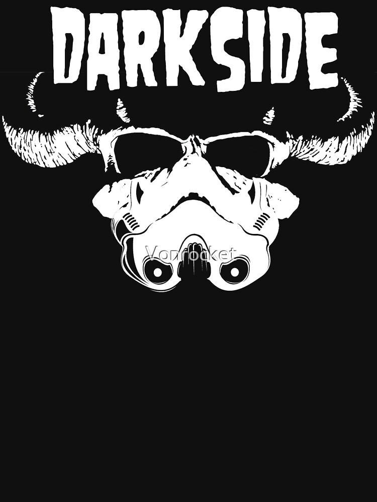 Danzig Stormtrooper | Unisex T-Shirt