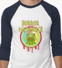 Party Beach Horror T-Shirt