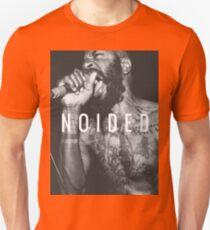 Death Grips - Noided T-Shirt