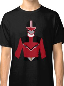 Time Force - Quantum Ranger Classic T-Shirt
