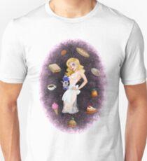 Telephon T-Shirt