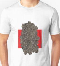 - metro - T-Shirt