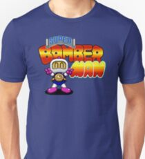 Blow them up! T-Shirt