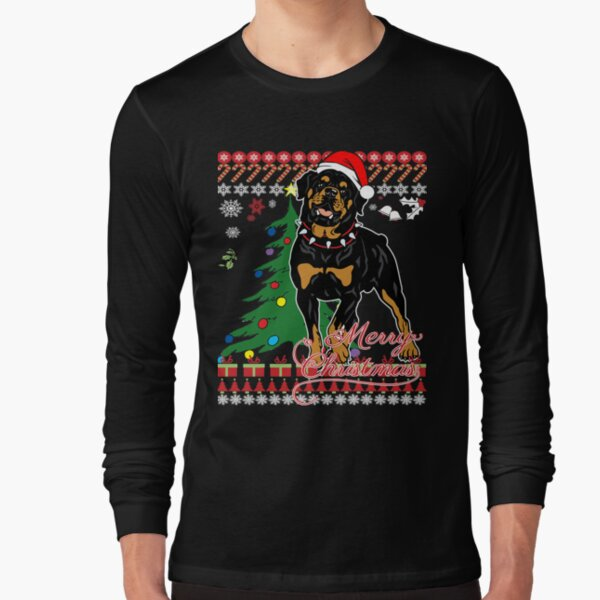 Rottweiler Lover Gifts & Merchandise   Redbubble