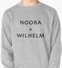 noora + wilhelm - SKAM T-Shirt