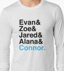 Evan& T-Shirt