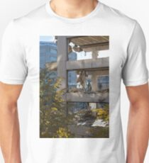 Demolition T-Shirt