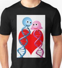 Kismet Unisex T-Shirt