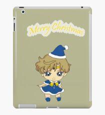 Haruka Christmas iPad Case/Skin
