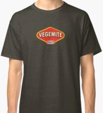 Vegemite Classic T-Shirt