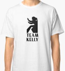 Charlie's angels team KELLY black Classic T-Shirt