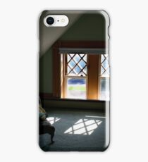A Childs Space iPhone Case/Skin