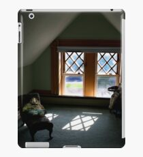 A Childs Space iPad Case/Skin