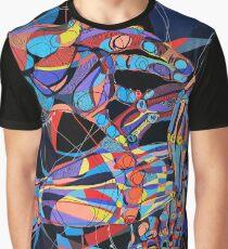 Mprpheus Graphic T-Shirt
