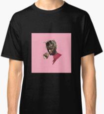 IAN CONNOR Classic T-Shirt