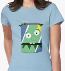 Don't Hug Me I'm Scared Can  T-Shirt