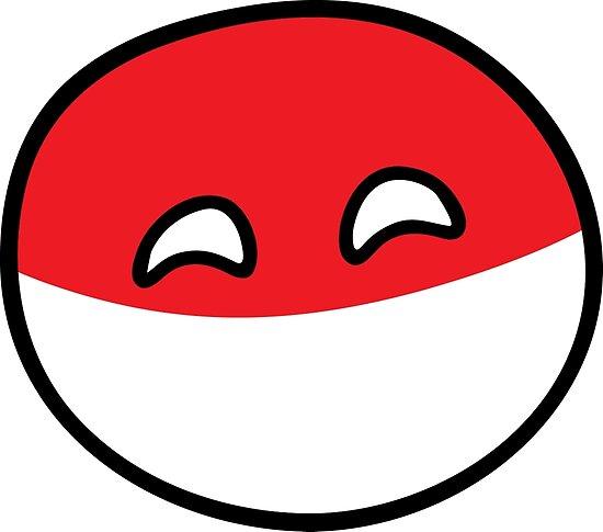 �а��инки по зап�о�� Poland ball