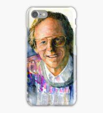 Ken Kragen iPhone Case/Skin