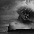 Storm by Jeff Kingston