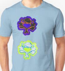 Vertebra T-Shirt