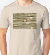 Large Stack Of American Cash Money T-Shirt