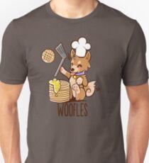 I'm making woofles T-Shirt