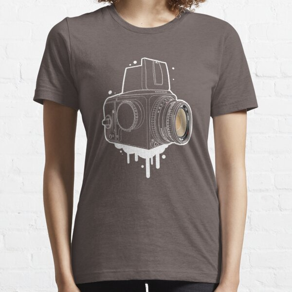 Hassel Essential T-Shirt