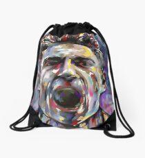 Hector Bellerin - Spanish Wonder Drawstring Bag