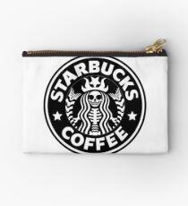 Bolso de mano Starbucks