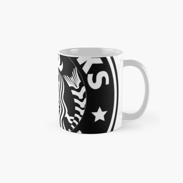 Starbucks  Classic Mug