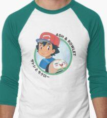 Bag Bird - Light T-Shirt