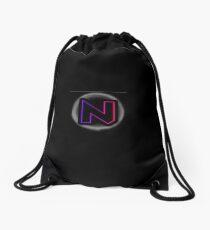 Nortodo Drawstring Bag Drawstring Bag