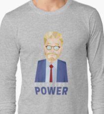 Adam ruins everything. Amazing trending design. T-Shirt