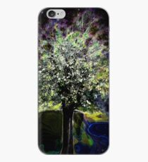 Oberon's Tree iPhone Case