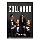 Collabro by LittleMermaid87