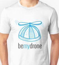 drone T-Shirt