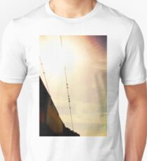 High Wire T-Shirt