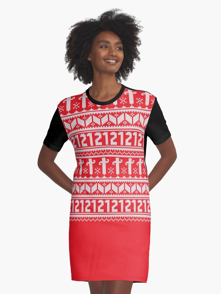 21 Savage Christmas.21 Savage Issa Christmas Graphic T Shirt Dress By Doodlesongs