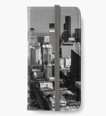 Emerald City iPhone Wallet