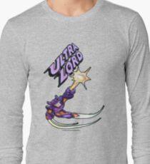 Sheen's UltraLord Shirt T-Shirt